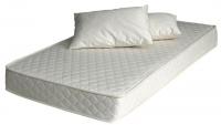 Матрасы, подушки, постельное белье