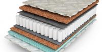 Комплектующие для матрасов и мягкой мебели